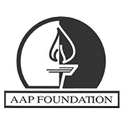 aap-foundation