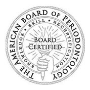 the-american-board-of-periodont