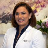 Marjan Adami DDS, Periodontist headshot